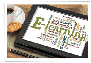 formation_rbq_e-learning